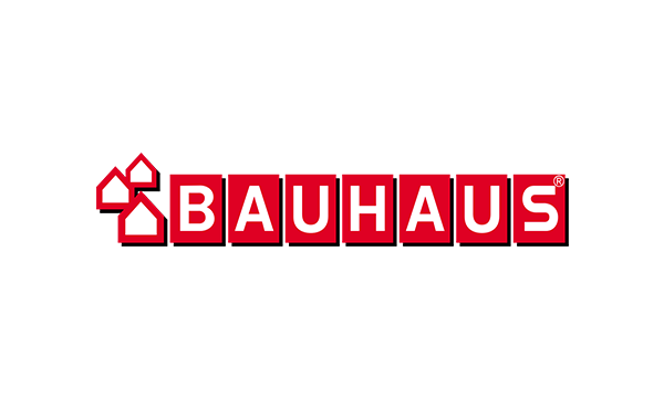 Bauhaus is among Edoksis's customers.