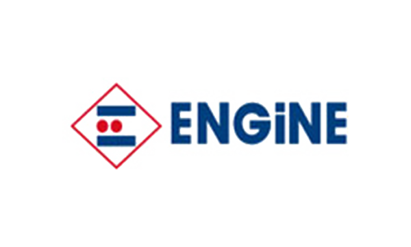 Engine is among Edoksis's customers.