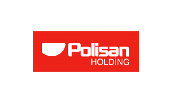 Polisan is among Edoksis's customers.