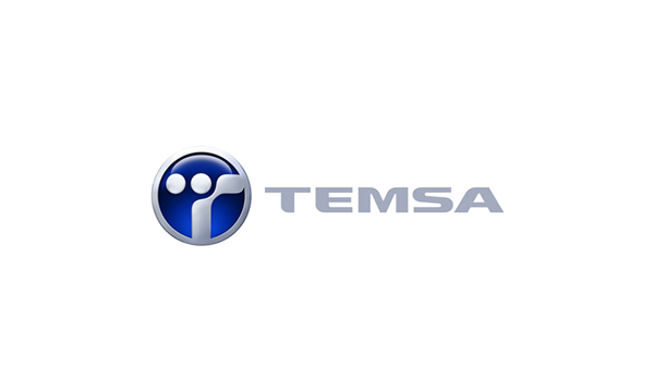 TemSA is among Edoksis's customers.