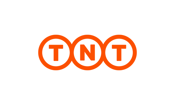 TNT is among Edoksis's customers.
